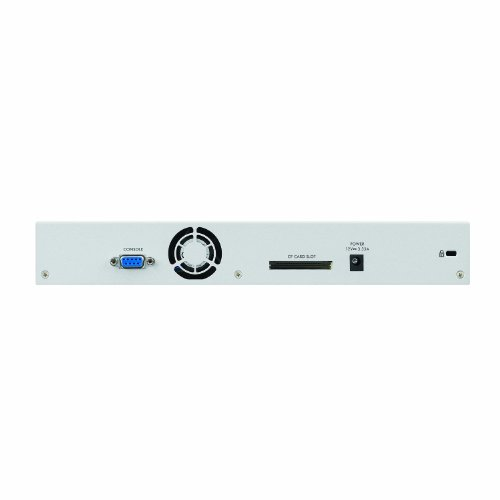 ZyXEL-Next-Generation-VPN-Firewall-with-2-WAN-1-OPT-4-LANDMZ-Ports-ZYWALL110