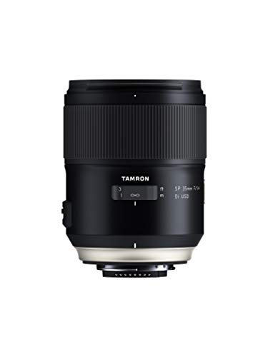 Tamron-SP-35mm-f14-Di-USD-Lens-for-Nikon-F