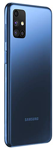 Samsung-Galaxy-M51-Electric-Blue-6GB-RAM-128GB-Storage-Get-Rs-3000-Instant-discount-on-SBI-Credit-Cards-Limited-Period-Offer