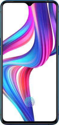 Realme X2 Pro 6GB 64GB (Blue)