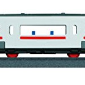 Märklin my world Passenger Car Click and Mix 31PBl74wX9L