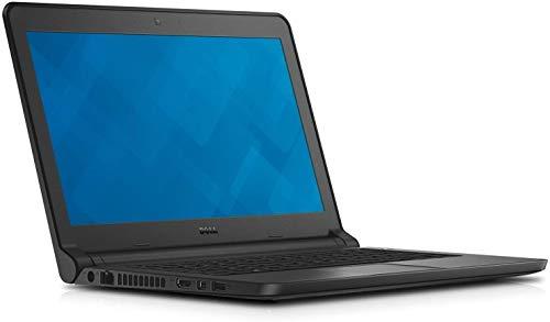 Best Laptop Under 40000 – (Renewed) Dell Latitude Laptop 3350 Intel Core i3 – 5005u Processor, 4 GB Ram & 128 GB ssd, Win10, 13.3 Inches Notebook Computer