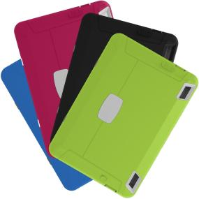 """OtterBox Defender Series Case for Amazon Kindle Fire HDX 7"""""""