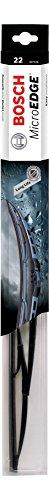 Bosch MicroEdge 40726 Wiper Blade - 26' (Pack of 1)