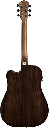 Washburn-HD20SCE-Dreadnought-Electro-Acoustic-Guitar-with-Cut-Away