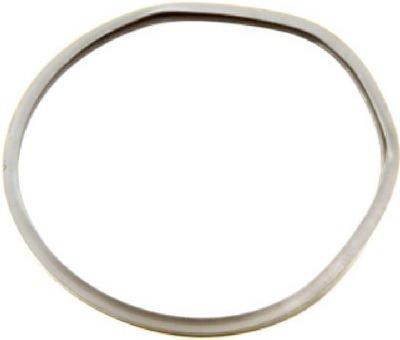 Tefal Sealing Ring For Sensor 1 Pressure Cooker