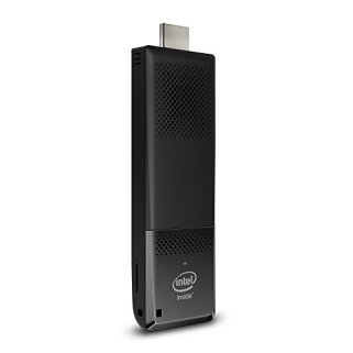 Intel-Compute-Stick-CS125-Computer-with-Intel-Atom-x5-Processor-and-Windows-10-BOXSTK1AW32SCBlack