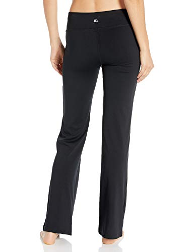 Cheap cotton yoga pants