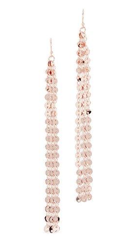 61nwLhl5s4L Brass Width Length: 4.75in / 12cm