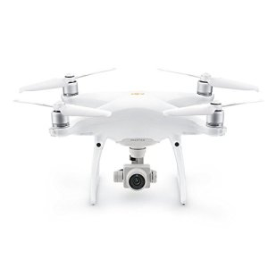 DJI Phantom – Mini Drone, UK Version, High Quality, Mini Video, White 31RFStP5WgL