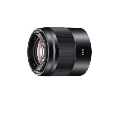 Sony-E-50mm-F18-OSS-Portrait-Lens-SEL50F18B