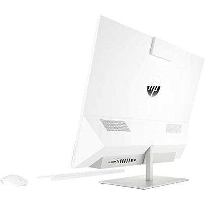 HP-Pavilion-AMD-Ryzen-7-AIO-Desktop-16-GB512-GB-SSDWindows-10Snowflake-White765kg-27-xa1027in