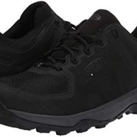 Keen EXPLORE WP Moda Ayakkabılar Erkek 20