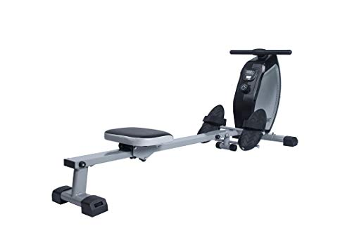 EFITMENT Magnetic Rowing Machine