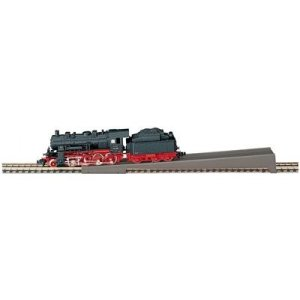Fleischmann 9480 Re-Railer Loco Slide 31SWY6NYB3L
