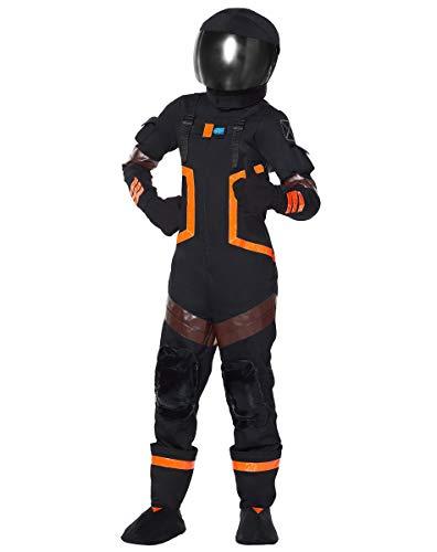 Spirit-Halloween-Kids-Fortnite-Dark-Voyager-Costume
