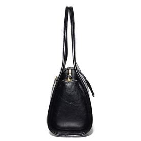 PIJUSHI-Designer-Shoulder-Purses-Hobo-Handbags-for-Women-Leather-Tote-Shoulder-Bags