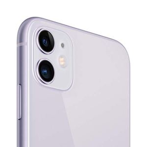 Apple iPhone 11 (64GB) – Purple