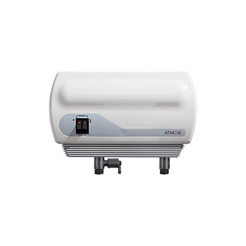 Atmor-AT-900-03-Single-Sink-3kw110V-05-GPM-Point-Of-Use-Tankless-Electric-Water-Heater-and-05-GMP-Sink-Aerator