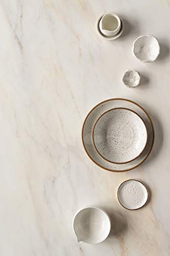 Bessie-Bakes-Light-Beige-Marble-Replicated-Photography-Backdrop-Board-for-Food-Product-Photography-2ft-Wide-X-3ft-High-3-mm-Thick-Moisture-Resistant-Stain-Resistant-Lightweight
