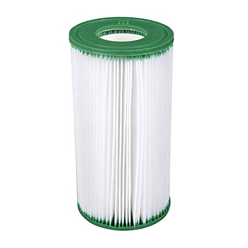 Coleman Type III, Type A/C 1000/1500 GPH Replacement Filter Cartridge | 90357E