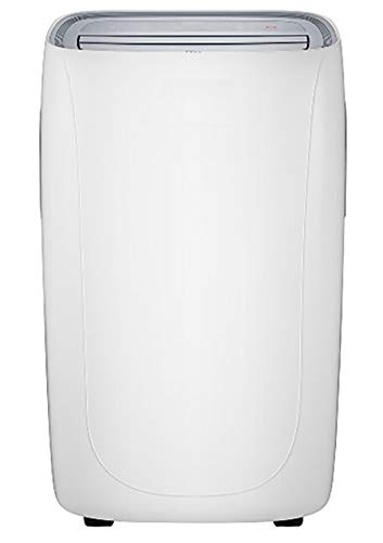 TCL-Portable-Air-Conditioner-with-Remote-Control-for-Rooms-up-to-200-Sq-Ft-White