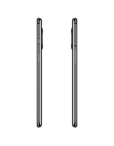 OnePlus 7 (Mirror Grey, 8GB RAM, Optic AMOLED Display, 256GB Storage, 3700mAH Battery) 15