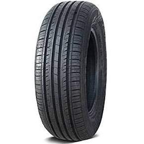 Lexani LXTR-203 All-Season Radial Tire - 195/65R15 91V