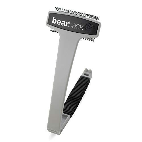 Bearback Back Scratcher