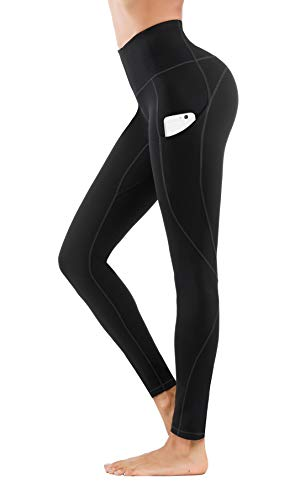 Yoga workout yoga pants