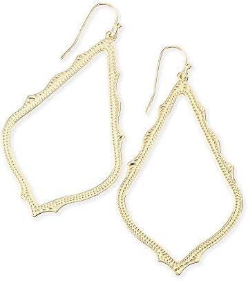 Kendra Scott Sophee Drop Earrings for Women