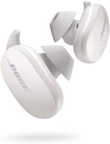 Bose-QuietComfort-Noise-Cancelling-Earbuds-True-Wireless-Bluetooth-Earphones-Soapstone-The-worlds-Most-Effective-Noise-Cancelling-Earbuds