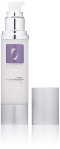 31Vq0L6 8bL Increases skin tone, firms and lifts for an anti-gravity effect Promotes smoother and more youthful facial contours Skin plumping and toning effect will continue to improve after several months