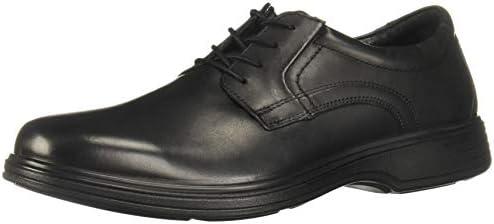 31WKh3K9g L. AC  - Flexi 59301 Zapatos de Cordones Derby para Hombre de Oferta en Amazon