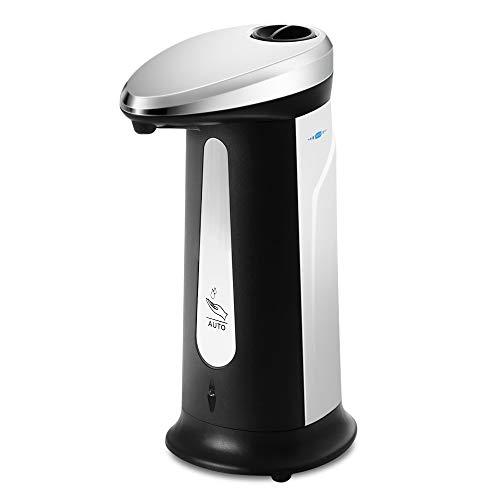 Dularf Automatic Hand Soap Dispenser...