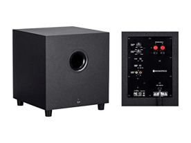 Monoprice-133831-Premium-512-Ch-Immersive-Home-Theater-System-Black-with-8-Inch-200-Watt-Subwoofer