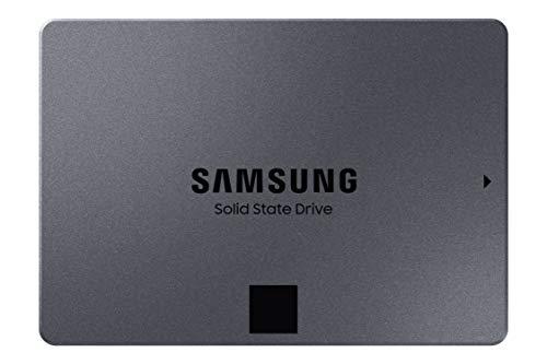 SAMSUNG-870-QVO-Series-25-SATA-III-Internal-SSD-Single-Unit-Version-1TB-MZ-77Q1T0BAM