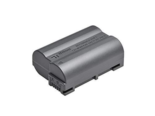 Nikon-EN-EL15b-Rechargeable-Li-ion-Battery