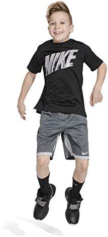 Nike Boys' Dry Short Trophy 7