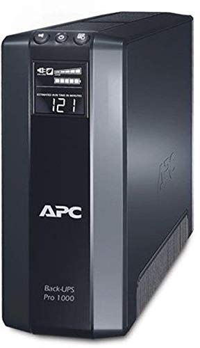 Top 15 Best UPS for Gaming PC - Detailed Reviews