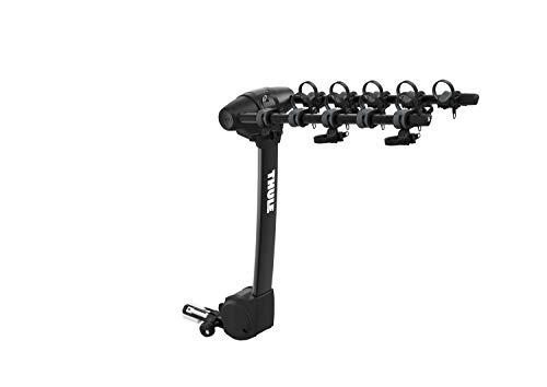 Thule Apex XT 5 Bike Hitch Rack
