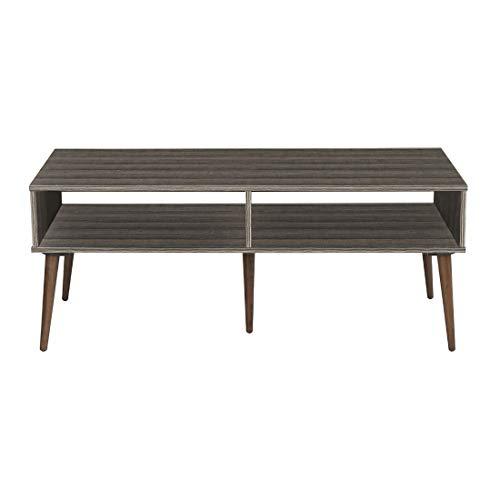 Woodness-Bruno-Coffee-Table-Matte-Finish-Hudson-Oak