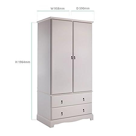 Wren Bedroom Furniture Uk Psoriasisguru Com