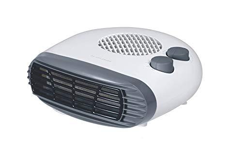 31Y44L%2BYAbL - STARVIN IS Laurels Heat Blow Happy Noiseless Room Fan Heater || Make in India || Model 432 || M-11M523 | Multicolour