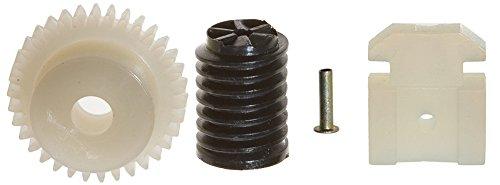 Repair Kit For Kodak Carousel Slide Projector w/Focus Motor