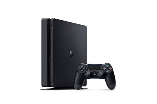 PlayStation-4-Console-1TB-Slim-Edition