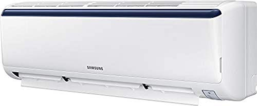 31YZXg6BFLL - Samsung 1.5 Ton 3 Star Inverter Split AC (Alloy AR18NV3JLMCNNA Blue Strip)