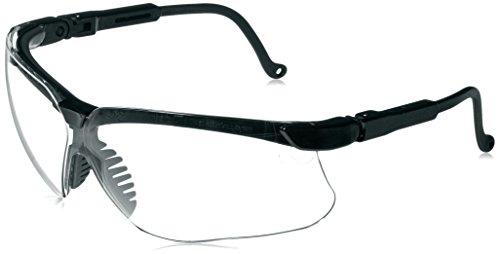 Howard Leight Shooting Glasses