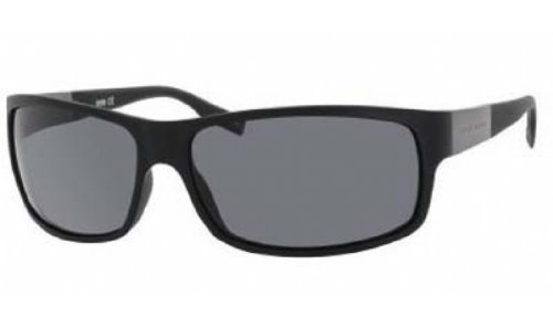 31Yca4JTpyL Your designer eyewear comes with original case, girls Color Code :Matte Black 0AMD AH