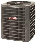 Goodman GSZ140241 Goodman 14 Seer R410A Heat Pump, 2. 0 Ton, 24000 Btu, Installable Nationwide